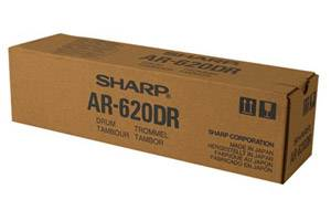 Sharp AR-620DR [OEM] Genuine Imaging Drum Unit for AR-M550N MX-M550 MX-M700