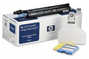 HP C8554A [OEM] Genuine Image Cleaning Kit for LaserJet 9500 9500n
