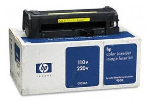 HP C8556A [OEM] Genuine Image Fuser Kit for LaserJet 9500 9500n