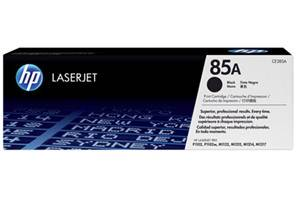 HP CE285A 85A [OEM] Genuine Toner Cartridge for LaserJet Pro P1102w