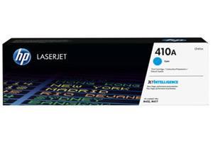 HP CF411A OEM Genuine Cyan Toner Cartridge for M452 M477 printer