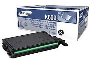 Samsung CLT-K609S Black [OEM] Genuine High Yield Toner Cartridge Samsung CLP-770ND