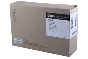 Dell 330-2663 [OEM] Genuine Drum Unit for 2230 2330 2350 3330 3333