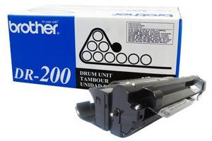 Brother DR-200 [OEM] Drum Unit for HL-700 730 760 MFC-4600 7650