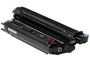 Konica Minolta DR-212 [OEM] Genuine Imaging Drum Unit for Bizhub 25E