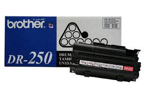 Brother DR-250 [OEM] Drum Unit for MFC-4800 PPF-2800 IntelliFax 2800