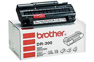 Brother DR-300 [OEM] Drum Unit for HL-1040 1050 1060 1070 MFC-P2000
