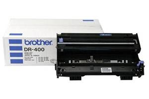 Brother DR-400 [OEM] Drum Unit for DCP-1200 FAX-8350P HL-1240 MFC-8300