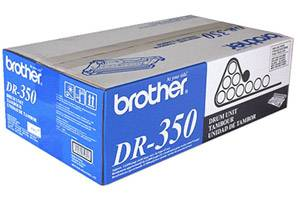 Brother DR-500 [OEM] Drum Unit for DCP-8020 HL-1650 1850 5040 MFC-8420