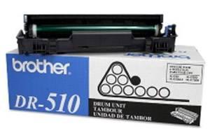 Brother DR-510 [OEM] Drum Unit DCP-8040 HL-5130 5150 MFC-8220 8440