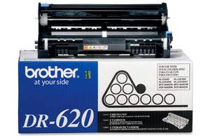 Brother DR-620 [OEM] Genuine Drum Unit for DCP-8085DN HL-5340 5350