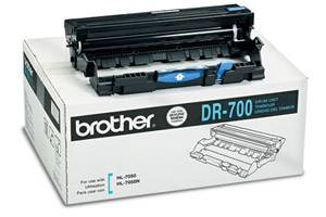 Brother DR-700 DR700 [OEM] Genuine Drum Unit for HL-7050 HL-7050N