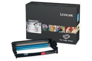 Lexmark E260X22G [OEM] Genuine Photoconductor Drum Unit for E260 E360 E460