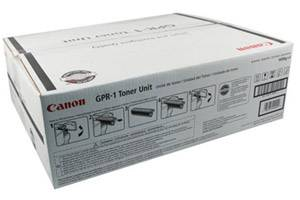 Canon GP200 [OEM] Genuine Toner Cartridge GP-200D 215 220 335 405