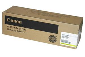 Canon GPR-11 Yellow [OEM] Genuine Drum for CLC-3200 ImageRunner C2620