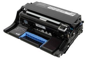 Konica Minolta A6VM03V [OEM] Genuine Black Imaging Drum Unit