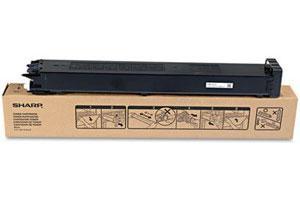 Sharp MX-B42NT1 [OEM] Genuine Toner Cartridge for MX-B402 MX-B402SC