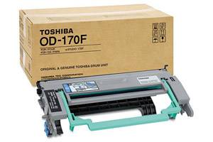 Toshiba OD170F OEM Genuine Photoconductor Drum Unit for eStudio 170F