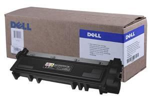 Dell 593-BBKD [OEM] Genuine High Yield Toner for E310 E514 E515