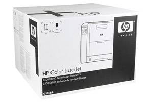 HP Q3658A [OEM] Genuine Transfer Kit for LaserJet 3500 3500n 3700