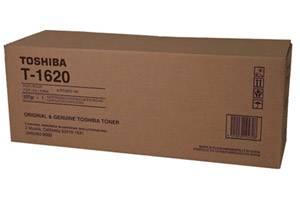 Toshiba T-1620 [OEM] Genuine Toner Cartridge for e-Studio 161
