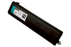 Toshiba T-2320 [OEM] Genuine Toner Cartridge for e-Studio 200L 230 280