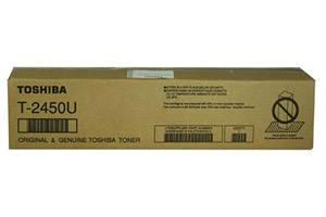 Toshiba T-2450 [OEM] Genuine Toner Cartridge for e-Studio 195 223 225