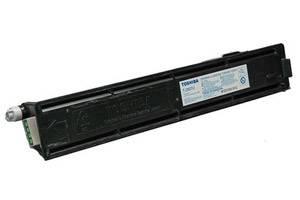Toshiba T-2507U [OEM] Genuine Toner Cartridge for e-Studio 2007 2507
