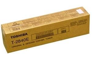 Toshiba T-2840 [OEM] Genuine Toner Cartridge for e-Studio 203L 233 283