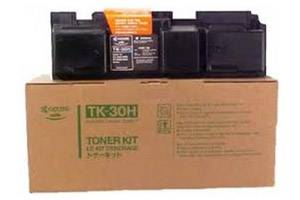 Kyocera Mita TK-30H TK30H [OEM] Genuine Toner Cartridge for DP-2800 3600 FS-7000 9000