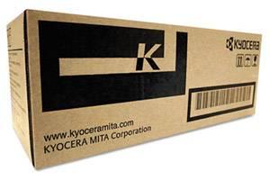 Kyocera Mita TK-6307K [OEM] Genuine Toner Cartridge KM-3500i 3501i