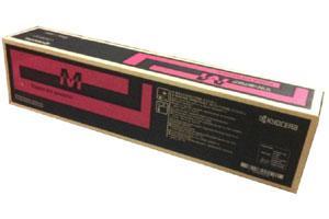 Copystar TK-8309M [OEM] Genuine Magenta Toner Cartridge for CS-3050ci