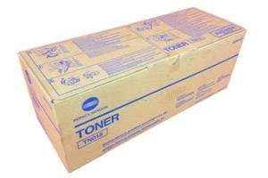 Konica Minolta TN-015 [OEM] Genuine Black Toner for Bizhub Pro 951