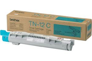 Brother TN-310 Black [OEM] Genuine Toner HL-4150 4570 MFC-9460 9560