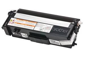 Brother TN-310 Black [OEM] Genuine Toner for HL-4150 4570 MFC-9460