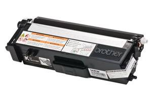 Brother TN-315 Black [OEM] Genuine Toner Cartridge for HL-4150 4570