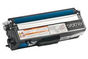 Brother TN-315 Cyan [OEM] Genuine Toner Cartridge for HL-4150 4570