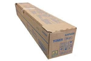 Konica Minolta TN-619Y Yellow [OEM] Genuine Toner Bizhub C1060 C1070