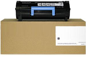Konica Minolta TNP-39 [OEM] Genuine Black Toner for Bizhub 3300P