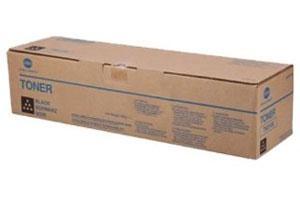 Konica Minolta TNP-44 Original Black Toner for Bizhub 4050 4070