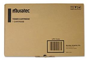 Muratec TS-2030 OEM Genuine Toner Cartridge for MFX-1430 1930 2030