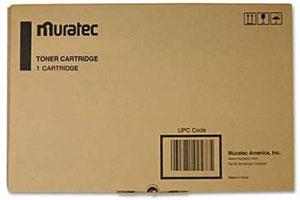Muratec TS-565 OEM Genuine Toner Cartridge for F-525 F-565 printers