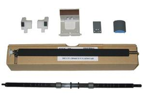 Roller Kit [OEM] for HP LaserJet 3200 Series Printers