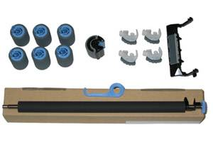 Roller Kit for HP LaserJet 4100 4100N 4100MFP  Series Printers
