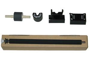 Roller Kit for HP LaserJet 2100 Series Printers