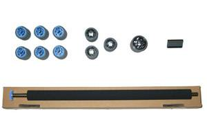 Roller Kit [OEM] for HP LaserJet 8000 5Si printers