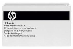 HP Q5998A OEM Genuine Maintenance Kit for Laserjet 4345