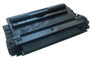 HP Q7516A 16A MICR Laser Toner Cartridge for LaserJet 5200 5200DTN