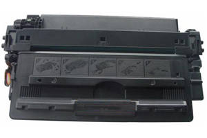 HP Q7570A / 70A MICR Toner Cartridge for LaserJet M5025 M5035
