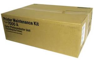 Ricoh 400879 Color 3 PK Original Photoconductor Unit Kit CL7000